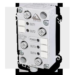 3RG9001-0AB00