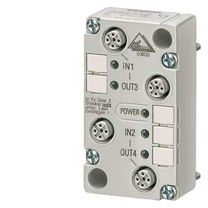 3RG9001-0AJ00