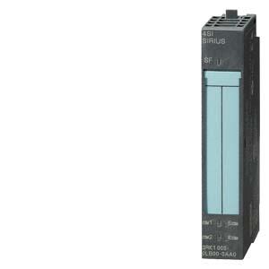 3RK1005-0LB00-0AA0