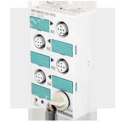 3RK1200-0CQ20-0AA3