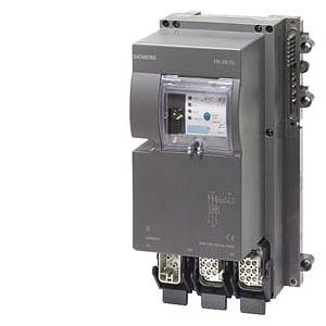 3RK1300-0JS01-1AA0
