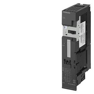 3RK1301-0KB00-0AA2
