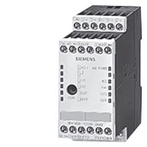 3RK1400-1CE01-0AA2