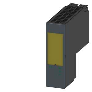 3RK1903-3BA02