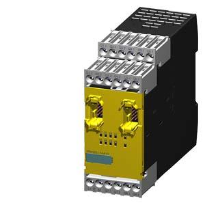 3RK3251-1AA10