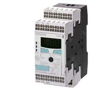 3RS1040-2GW50