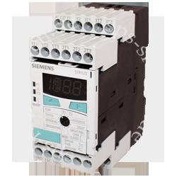 3RS1041-1GW50