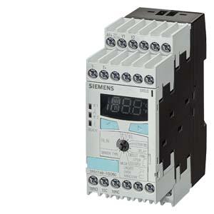 3RS1140-1GW60