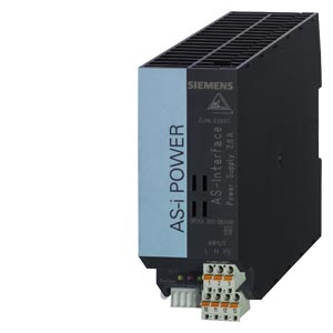 3RX9501-2BA00