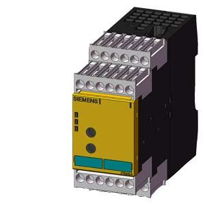 3TK2810-0BA01