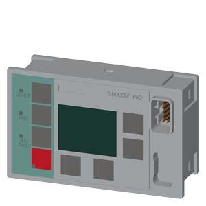 3UF7210-1AA00-0