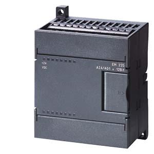 6AG1235-0KD22-2XB0