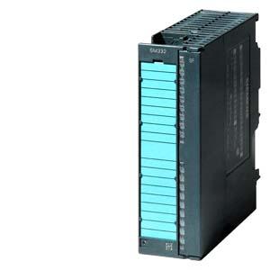 6AG1332-5HD01-4AB0