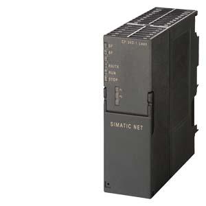 6AG1343-1CX10-2XE0