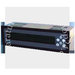 6AV1142-1DB10