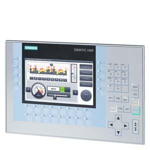 6AV2124-1GC01-0AX0