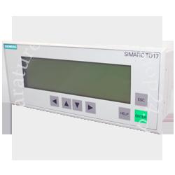 6AV3017-1NE30-0AX1