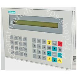 6AV3515-1EB01
