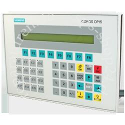 6AV3515-1EB32-1AA0