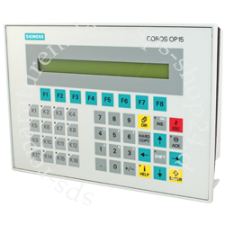 6AV3515-1EB32