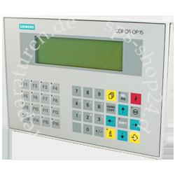 6AV3515-1MA01