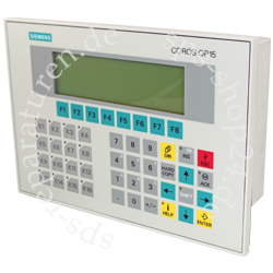 6AV3515-1MA30-1AA0