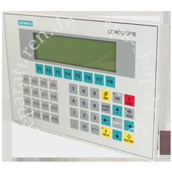6AV3515-1MA30