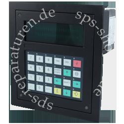 6AV3520-1DK00