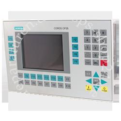 6AV3525-1EA41-0AX1