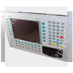 6AV3535-1FA01-1AX0