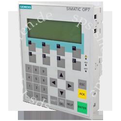 6AV3607-1JC00-0AX2