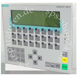 6AV3617-1JC00-0AX0