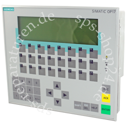6AV3617-1JC30-0AX0