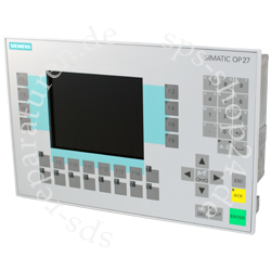 6AV3627-6LK00-0AA0