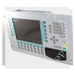 6AV3637-1LL00-0FX0