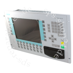 6AV6541-0AA05-1BA0