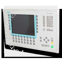 6AV6542-0CC10-0AX0