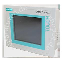 6AV6545-0CA10-0AX1