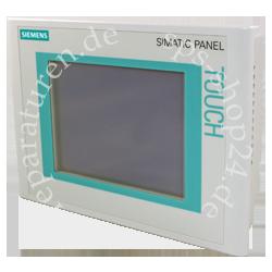 6AV6642-0AA11-0AX1
