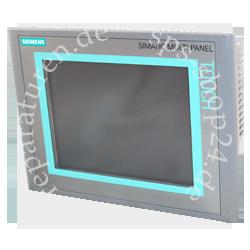 6AV6643-0CB01-1AX0