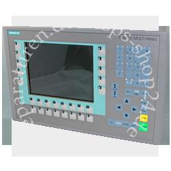 6AV6643-0DB01-1AX0