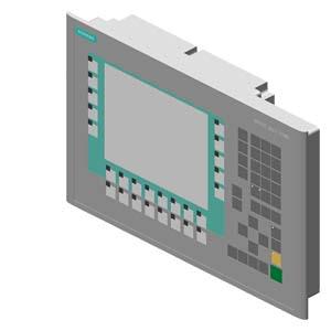6AV6643-0DB01-1AX2