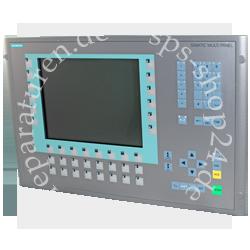 6AV6643-0DD01-1AX0