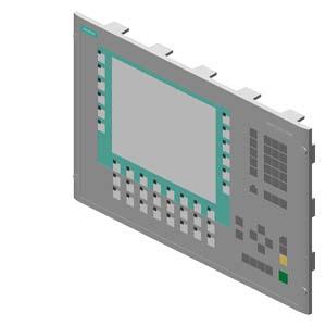 6AV6643-0DD01-1AX2
