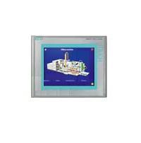 6AV6643-5CD10-0CJ0