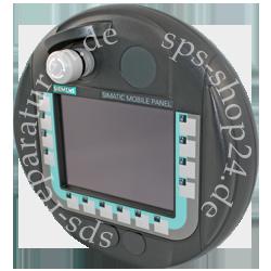 6AV6645-0BB01-0AX0