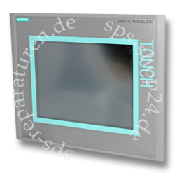 6AV6646-0AA21-2AX0
