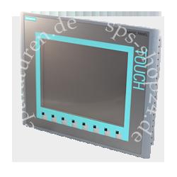 6AV6647-0AE11-3AX0
