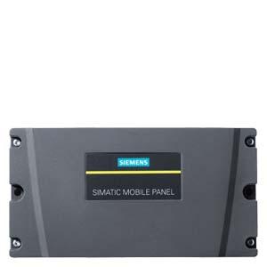 6AV6671-5CM00-0AX0