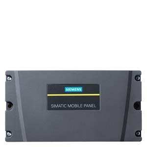 6AV6671-5CM00-0AX1